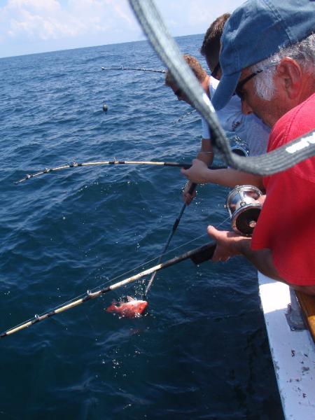 Partysweetjody for Sweet jody fishing