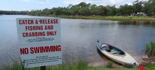 Fishing destin guide for Gulf shores pier fishing forum